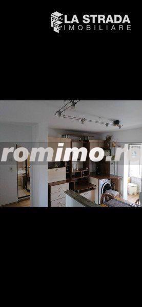 Apartament 2 camere decomandat - cartier Intre Lacuri, zona Iulius Mall - imagine 2