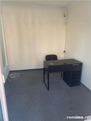 Decebal apartament 3 camere - imagine 2