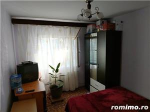 Vand apartament 2 camere Lipovei  - imagine 5