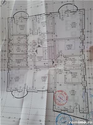 Calea Urseni - autorizatie 9 apartamente - 90.000 euro - imagine 9