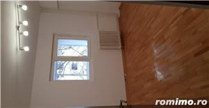 Calae Calarasi apartament 3 camere  - imagine 5