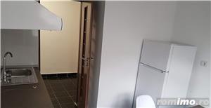 Calae Calarasi apartament 3 camere  - imagine 7
