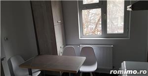 Calae Calarasi apartament 3 camere  - imagine 3