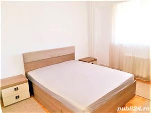 Apartament cu 2 camere de inchiriat in Marasti - imagine 3