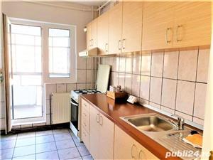 Apartament cu 2 camere de inchiriat in Marasti - imagine 5