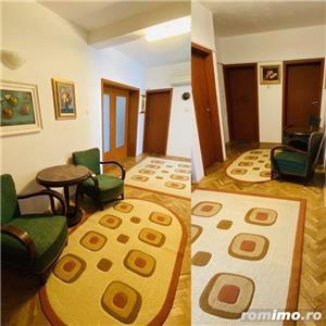Apartament cu 4 camere in PTA BALCESCU - langa DOM la 148.000 euro - imagine 5