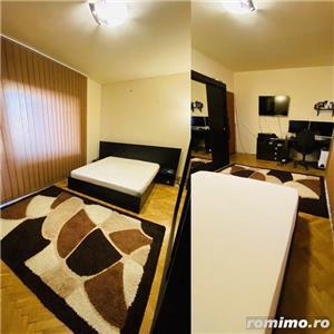 Apartament cu 4 camere in PTA BALCESCU - langa DOM la 148.000 euro - imagine 2