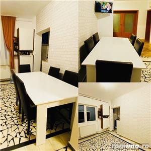 Apartament cu 4 camere in PTA BALCESCU - langa DOM la 148.000 euro - imagine 6