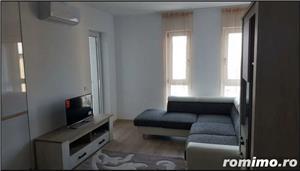 Apartament 3 camere Aradului - imagine 4