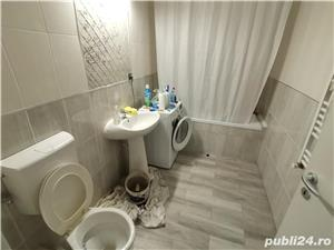 INCHIRIEZ  apartament 3 camere ,recent renovat,zona Supeco - imagine 6