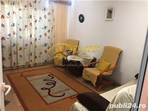 Apartament 2 camere D - Tudor V - Iulius Mall - imagine 5