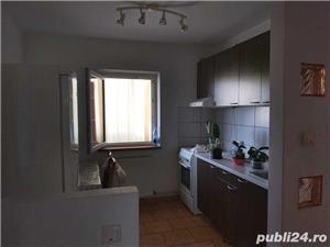 Inchiriere apartament 2 camere crangasi, aproape de metrou - imagine 2