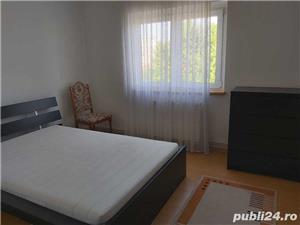 Inchiriere apartament 2 camere crangasi, aproape de metrou - imagine 6