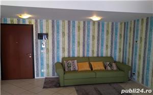 OCAZIE! BLOC NOU! Ansamblul Rezidențial RING, COMPLET mobilat si utilat MODERN! - imagine 2