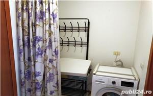 OCAZIE! BLOC NOU! Ansamblul Rezidențial RING, COMPLET mobilat si utilat MODERN! - imagine 9
