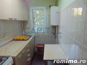 Inchiriere apartament 2 camere, Manastur - imagine 2