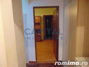 Inchiriere apartament 2 camere, Manastur - imagine 7