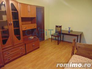 Inchiriere apartament 2 camere, Manastur - imagine 3