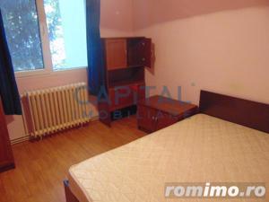 Inchiriere apartament 2 camere, Manastur - imagine 4