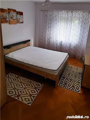 Apartament 2 camere Lidia - imagine 5
