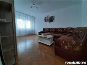 Apartament 2 camere Lidia - imagine 2