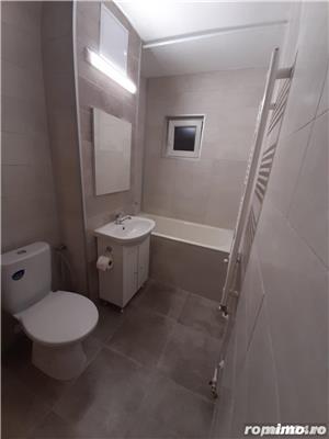 Apartament 2 camere Lidia - imagine 7