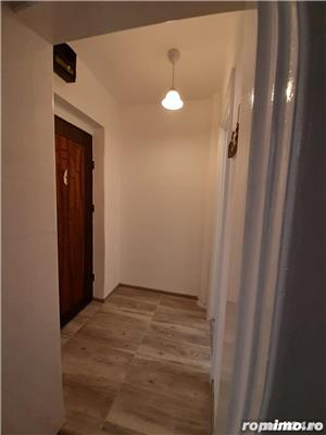 Apartament 2 camere Lidia - imagine 8