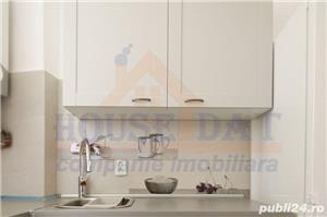 Inchiriere apartament 2 camere, semidecomandat,renovat, superb - imagine 4