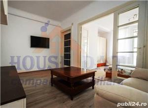 Inchiriere apartament 2 camere, semidecomandat,renovat, superb - imagine 1