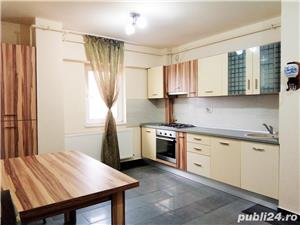 Apartament deosebit de frumos, 2 camere de inchiriat, zona Micalaca - Malul Mureșului - imagine 1