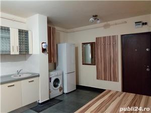 Apartament deosebit de frumos, 2 camere de inchiriat, zona Micalaca - Malul Mureșului - imagine 3