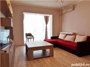 Apartament deosebit de frumos, 2 camere de inchiriat, zona Micalaca - Malul Mureșului - imagine 4