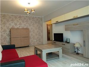 Apartament deosebit de frumos, 2 camere de inchiriat, zona Micalaca - Malul Mureșului - imagine 7
