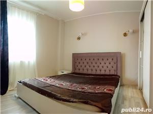 Apartament deosebit de frumos, 2 camere de inchiriat, zona Micalaca - Malul Mureșului - imagine 6