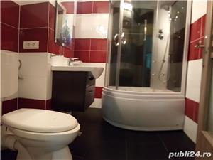 Apartament deosebit de frumos, 2 camere de inchiriat, zona Micalaca - Malul Mureșului - imagine 2