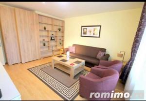 Apartament.2 camere decomandate,bloc nou zona IULIUS MALL  - imagine 2