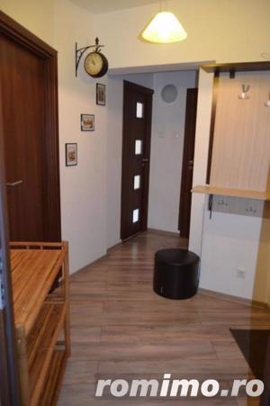 Apartament 3 camere Titan - imagine 3