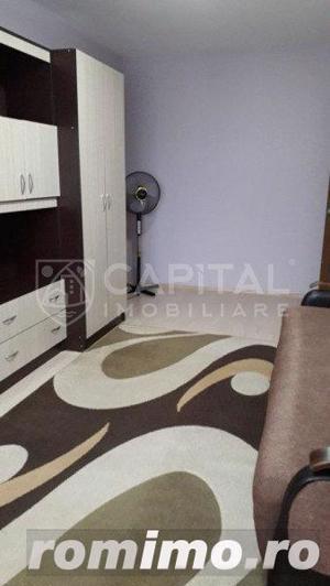 Închiriere apartament cu 1 cameră decomandat, zona Expo Transilvania, Mărăști - imagine 3