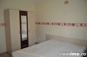Apartament 3 camere Titan - imagine 2