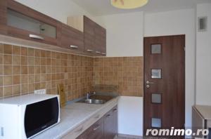 Apartament 3 camere Titan - imagine 7