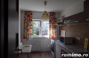 Apartament 3 camere Titan - imagine 1