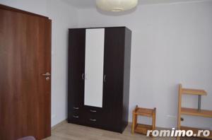 Apartament 3 camere Titan - imagine 4