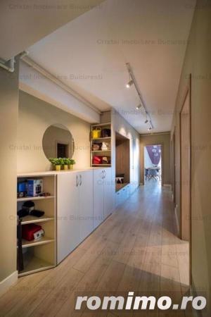Apartament 3 camere Pipera/Aviatiei - imagine 4