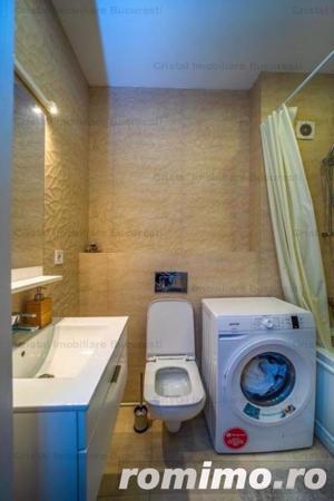 Apartament 3 camere Pipera/Aviatiei - imagine 7