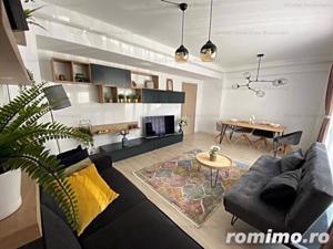 Apartament 3 camere Pipera/Aviatiei - imagine 2