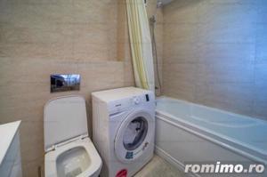 Apartament 3 camere Pipera/Aviatiei - imagine 8