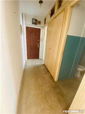2 camere , etaj 2, Sagului-Resitei - imagine 5