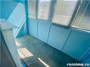 2 camere , etaj 2, Sagului-Resitei - imagine 4