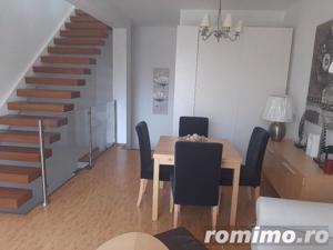 Inchiriere Casa 3 camere zona Domenii - imagine 2
