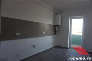 Apartamente decomandate - Giroc Profi - imagine 7